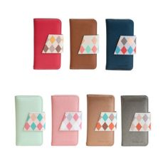 [HAPPY MORI] REASON AVE.4 Phone Case for Galaxy S4/Note2/iphone5,5s/Optimus G Pro