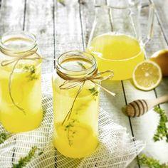 Lemonade PropIstanbul-Food Photograpy by Tayfun Rapayazdıç, Prop styling and retouch by Oya Karabal Rapayazdıç