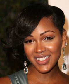 Meagan Good To Star In NBC's 'Notorious'