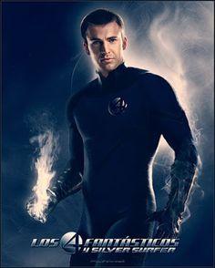 Captain America Photos, Captain America Suit, Robert Evans, Chris Evans, Joe Johnston, Iron Man Movie, Hugo Weaving, Human Torch, Blockbuster Movies