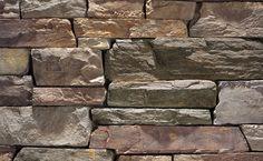 Eldorado Stone - The Highest Quality Stone Veneer in the World.