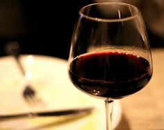 10 Wines for Fall Foods- not for another few months but good for next year!