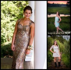 Whats your dress style, Prom dress? Sundress? Country dress? From Elegant to country style, or from Barns to Beaches .. I cover it all..  Let's capture your style & personality!! Contact me for the Best Senior Year Portrait experience!   www.inspiredfromtime.com  staceyg@inspiredfromtime.com  ©Stacey Guptill, Owner/Photographer  Prom Dress: Faviana Dress  (http://www.faviana.com) @favianany   The Ultimate Women's Apparel (http://www.ultimatewomansapparel.com)