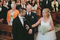 Häävalokuvaaaja Suomi. Wedding Photographer Marjaana & Jani | Tuomas Mikkonen