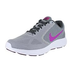 b9eb320fe899 16 Best Running Shoes For Women images