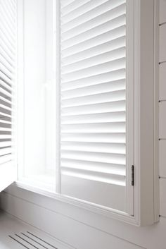 http://onelwindowdressings.nl/shutters/