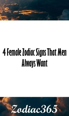 6 Zodiac Sign Pairings That Make The Best Soulmates Zodiac Compatibility, Astrology Zodiac, Astrology Signs, Astrology Dates, Pisces Zodiac, Libra Facts, Zodiac Sign Facts, Zodiac Memes, Taurus Traits