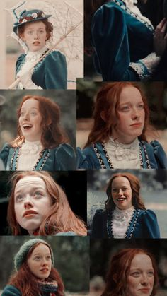 Arte Van Gogh, Lm Montgomery, Amybeth Mcnulty, Anne White, Gilbert Blythe, Classic Wallpaper, Anne Shirley, Amazon Video, Movie Characters