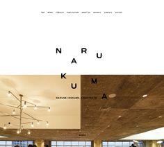 スクロール  http://www.narukuma.com