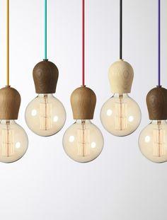 https://i.pinimg.com/236x/af/c2/99/afc2996160c3b4eac7294979d067ddda--wooden-chandelier-wood-lamps.jpg