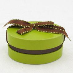 Numaco Packaging gift box