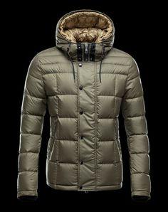 Moncler Jackets Moncler Coats On Sale In UK,Enjoy Huge Discount From Moncler  Outlet Online Shop Moncler Designer Vonne jumper mens Thin visit our  website to ... 34bf8289e85