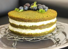 Sponge Cake, Tiramisu, Meals, Ethnic Recipes, Sweet, Food, Candy, Meal, Biscuit Cake