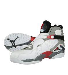 b0cff0677ba Jordan Retro 8 Bugs Bunny · Retro JordansNike ...