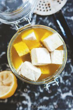 http://www.jadlonomia.com/przepisy/tofu-feta/