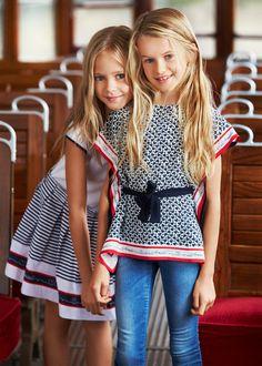 Shop Armani Junior SS16 at Childrensalon.com
