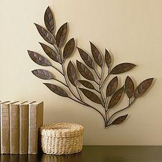Branch Wall Art - jcpenney