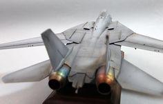 F14A トップガン2