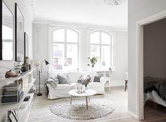 photo 9-scandinavian-apartment-house-deco_zps7a0d1371.jpg