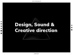Adi Dizdarevic  Design SiteUp