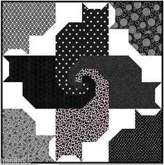 Four Cats and Friends Quilt Kit. Size x Quilt kit includes fabric, as shown in second picture, and pattern. Pattern with easy instructions with color pictures. Colchas Quilting, Quilting Projects, Quilting Designs, Sewing Projects, Crazy Quilting, Crazy Patchwork, Small Quilts, Mini Quilts, Cat Quilt Patterns