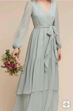 Cloths, Victorian, Dresses With Sleeves, Fashion Outfits, Long Sleeve, Drop Cloths, Sleeve Dresses, Long Dress Patterns, Fashion Sets