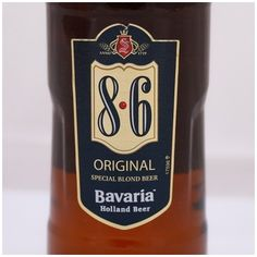 hofbrau weisse thirsty and hungry cerveza probar. Black Bedroom Furniture Sets. Home Design Ideas