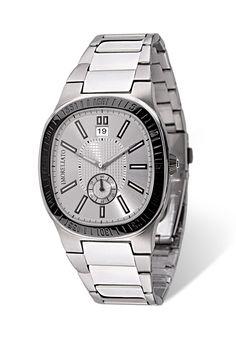 Morellato Men's Wrist Watch