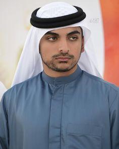 Mohammed bin Rashid bin Mana Al Maktoum, 2018. Foto: 55553.m