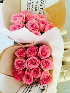 Rose Roses.