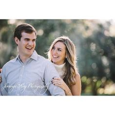 I literally took this picture of Catherine & Austin 2 hours ago...had to post a favorite of mine of their cute engagement session this afternoon at #legarewaringhouse // y'all rocked it!  @callmechappe #chappilyeverafter  @jenningsking #jenningskingbride #CharlestonSC #engagementsession #octoberbride #chsbride @pphgevents @wedcharleston