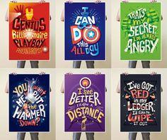 typographie-superheros-posters-risarodil-5