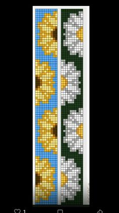 Cross Stitch Quotes, Cross Stitch Bookmarks, Beaded Cross Stitch, Cross Stitch Borders, Cross Stitch Designs, Cross Stitching, Cross Stitch Embroidery, Cross Stitch Patterns, Diy Bracelets Patterns