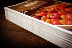 Niépi volume 2 . Eté 2014 Sans Gluten, Blog, Apple, Fruit, Vegetables, Kitchens, Veggies, Vegetable Recipes, Apples