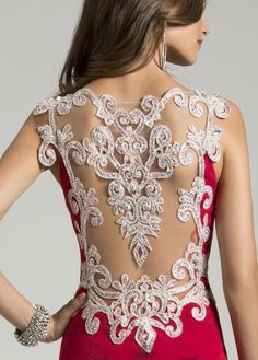 Related image - Dresses for Teens Blue Wedding Dresses, Formal Dresses, Stylish Dress Designs, Embroidery Fashion, Paisley Embroidery, Figure Skating Dresses, Ballroom Dress, Moda Fashion, Dance Dresses