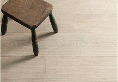 Kitchen/Diner - Nordic Oak Porcelain tiles