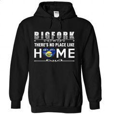 Bigfork, Montana: Theres No Place Like Home - custom tee shirts #silk shirt #funny sweatshirt