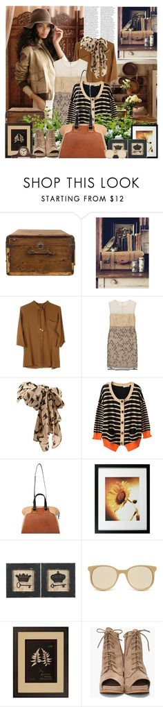 """I wish for something beautiful"" by lilylo ❤ liked on Polyvore featuring Jayson Home, Fendi, 3.1 Phillip Lim, Dorothy Perkins, Luna, Nexxt, WALL, Prism, Woolrich and Jeffrey Campbell"