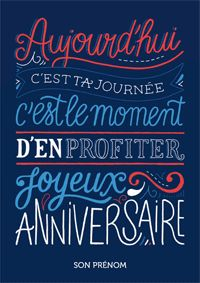 Happy Birthday Messages For Him , Happy Birthday Messages - Birthday Message For Boyfriend, Happy Birthday Messages, Birthday Cards, Messages For Him, Funny Messages, French Expressions, Image Fun, Holidays And Events, Chalkboard Quotes