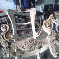 Contact us  WA : 628995956751 Pin BB : 5E58A906 Website : jatileresfurniture.com #sofa #mebel #furniture #jepara #denpasar #furniturejakarta #medan #palembang #surabaya #furniturebekasi #tokopedia #tokobagus #tokoonline #mebeljepara #mebelminimalis #furniturejepara #tempattidur #kursitamu #kursi #mejamakan #buffet #settempattidur #mejarias #mebelonline #furnitureonline #jualfurniturejepara #jualbajumurah #jualanmurah #jualsepatu #malang by mebelbekasi