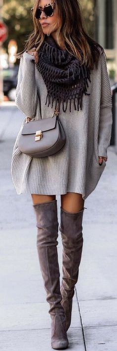 Find More at => http://feedproxy.google.com/~r/amazingoutfits/~3/59RNiuLjHVA/AmazingOutfits.page
