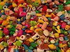 Shopkins Season 2 Loose Figure - You Pick! Rare / Ultra Rare / Crystal Glitz