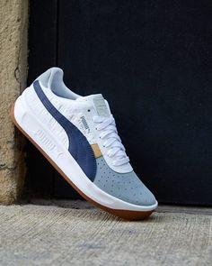 758ba0c2d568 Puma GV Special. Quawis Krust · Zapatos · adidas Adidas Running Shoes ...