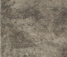 La Roche Mud Von Rex Ceramiche Artistiche By Florim | Außenfliesen