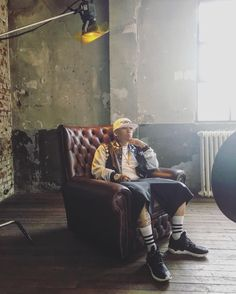 Dok2 Instagram Update May 07 2016 at 11:25AM