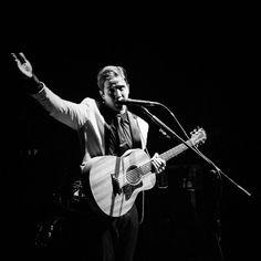 "RODRIGO SOLO presenta su nuevo video ""Lávate la cara"" http://crestametalica.com/rodrigo-solo-presenta-nuevo-video-lavate-la-cara/ vía @crestametalica"