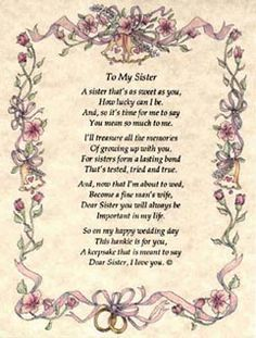 Mothers Day Cards For Sisters Deceased
