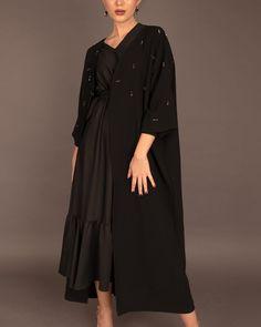 Muslim Fashion, Modest Fashion, Hijab Fashion, Fashion Outfits, Womens Fashion, Modest Wear, Modest Outfits, Metallic Pleated Skirt, Skirt Co Ord