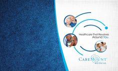 10 Best Caremount Medical Images On Pinterest In 2018 Medicine