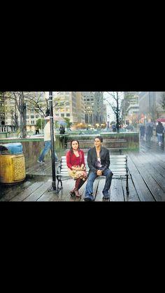 kabhi alvida na this movie Shah Rukh Khan Movies, Shahrukh Khan, Kabhi Alvida Naa Kehna, Karan Johar, Film Director, Bollywood, Couple Photos, World, Gallery